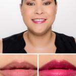 ColourPop Kink Ultra Glossy Lip