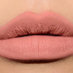 Colour Pop Knotty Ultra Matte Liquid Lipstick