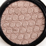Colour Pop Koosh Super Shock Shadow