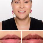 ColourPop KT Ultra Glossy Lip