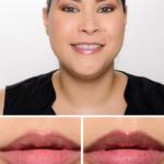 Colour Pop Nonsense Ultra Glossy Lip