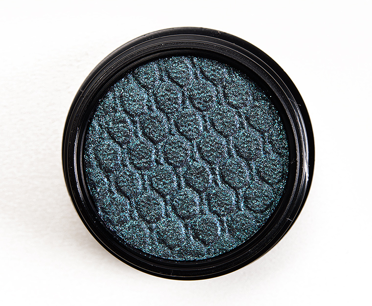 Colour Pop Patchwork Super Shock Shadow