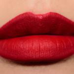 ColourPop Ribbon Ultra Matte Liquid Lipstick