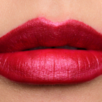 Colour Pop Surprise Ultra Metallic Liquid Lipstick