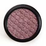Colour Pop Tinsel Super Shock Shadow