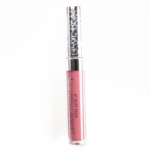 Colour Pop Tiny Chum Ultra Satin Liquid Lipstick