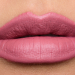 Colour Pop Tiny Chum Ultra Satin Liquid Lipstick