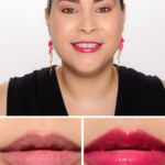 Colour Pop Trinkets Ultra Glossy Lip
