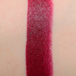 Colour Pop Tutu Lippie Stix