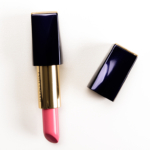 Estee Lauder Bold Innocent (210) Hi-Lustre Pure Color Envy Lipstick