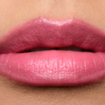 Estee Lauder Sheer Sin (220) Hi-Lustre Pure Color Envy Lipstick