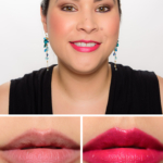 Estee Lauder Pretty Shocking (230) Hi-Lustre Pure Color Envy Lipstick