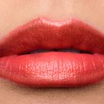 Estee Lauder Hot Chills (310) Hi-Lustre Pure Color Envy Lipstick