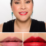 Estee Lauder Drop Dead Red (320) Hi-Lustre Pure Color Envy Lipstick
