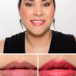 Estee Lauder Bad Angel (330) Hi-Lustre Pure Color Envy Lipstick