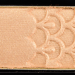 Guerlain Coque d'Or #2 Eyeshadow (Palette 5 Couleurs)