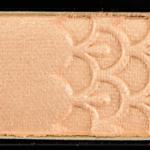 Guerlain Coque d\'Or #2 Eyeshadow (Palette 5 Couleurs)