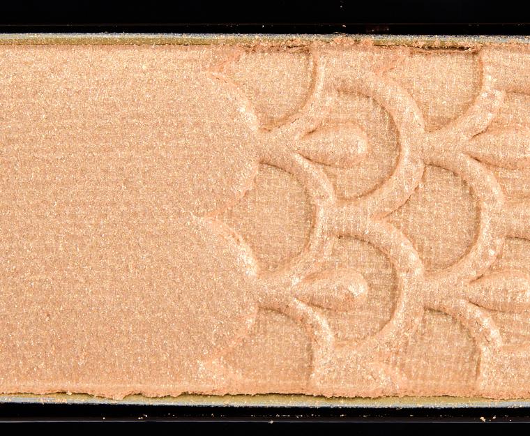 Guerlain Coque d'Or #2 Eyeshadow (Palette 5 Couleurs)