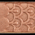 Guerlain Coque d\'Or #3 Eyeshadow (Palette 5 Couleurs)