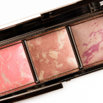 Hourglass Spring 2017 Ambient Strobe Lighting Blush Palette