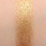 Huda Beauty 24K Textured Shadow