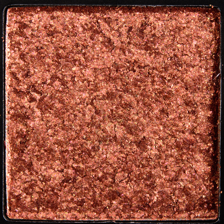 Huda Beauty Trust Fund Textured Shadow