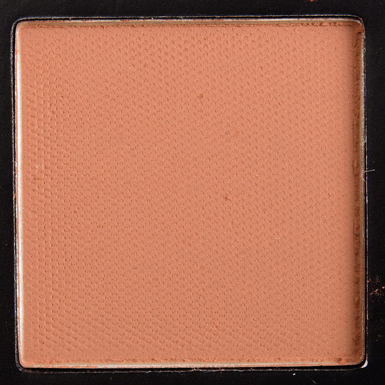Huda Beauty Sandalwood Textured Shadow