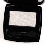 Lancome Blanc Scintillant Petit Tresor Sparkling Color Eye Shadow
