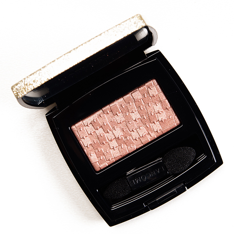 Lancome Brune Glace Petit Tresor Sparkling Color Eye Shadow