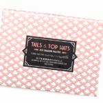LORAC Tails & Top Hats Black Friday 2016 Eyeshadow Palette