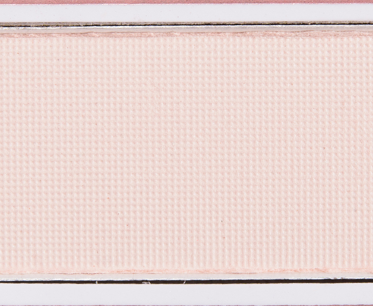 LORAC Tails & Top Hats #1 Eyeshadow