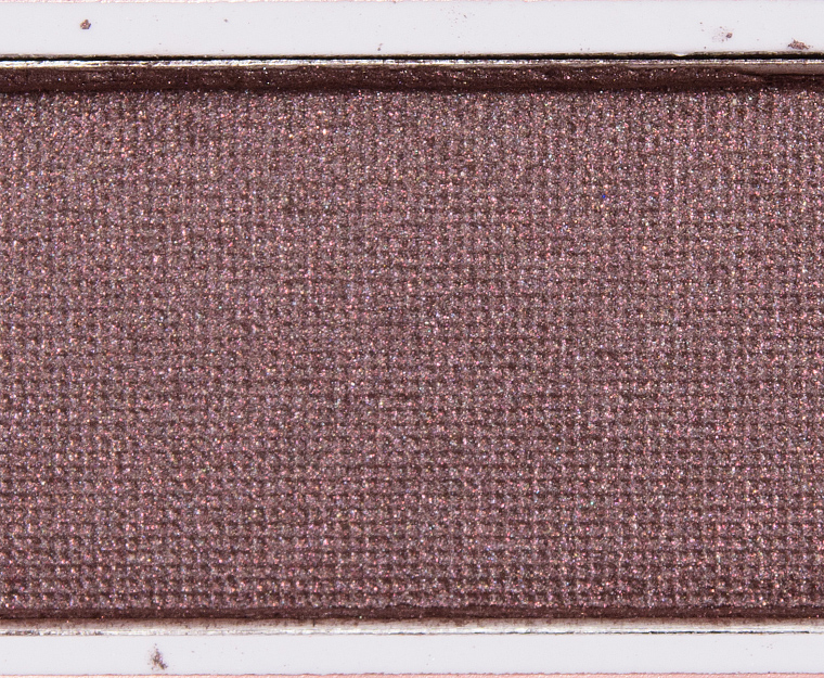 LORAC Tails & Top Hats #4 Eyeshadow