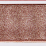 LORAC Tails & Top Hats #7 Eyeshadow