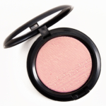 MAC Beaming Blush Extra Dimension Skinfinish