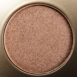 MAC Golden Petals Scattering Eyeshadow