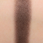 MAC How You Thrill Me Eyeshadow