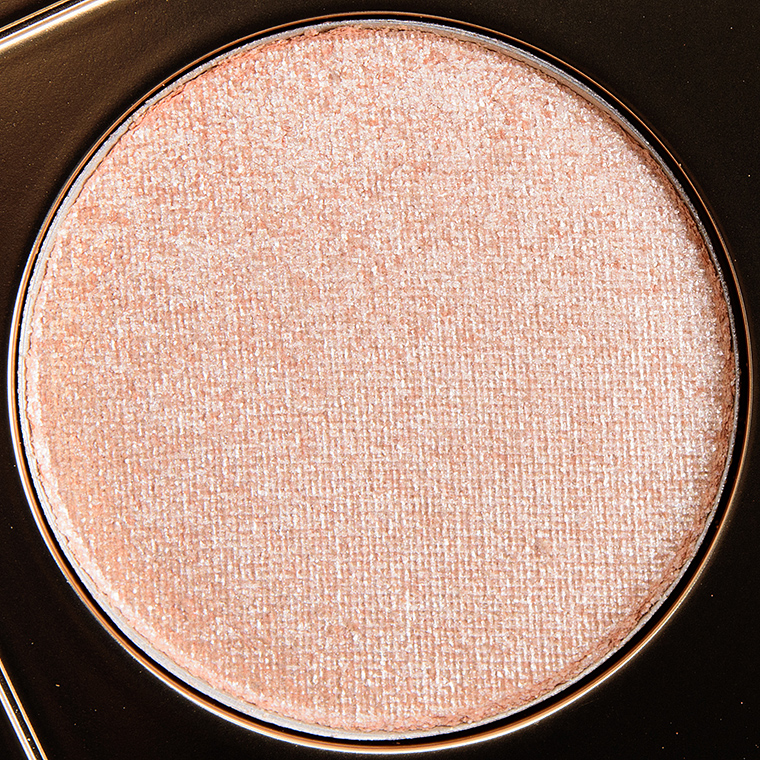 MAC Diamond Butterfly Eyeshadow