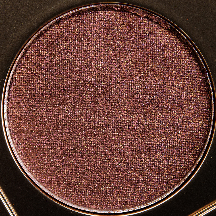 MAC Twinks Eyeshadow