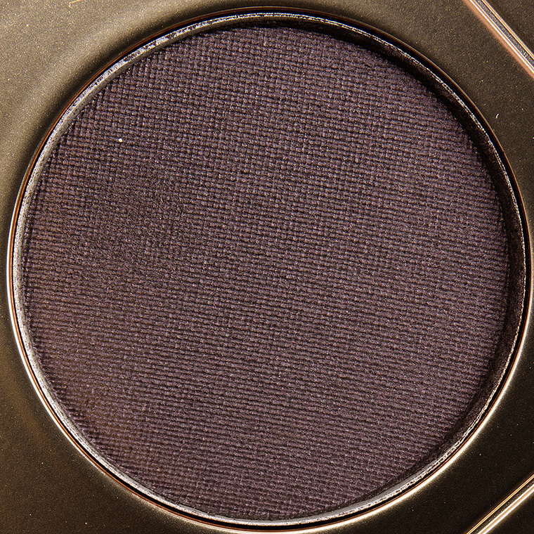 MAC Images of Rapture Eyeshadow