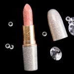 MAC MCizzle Lipstick