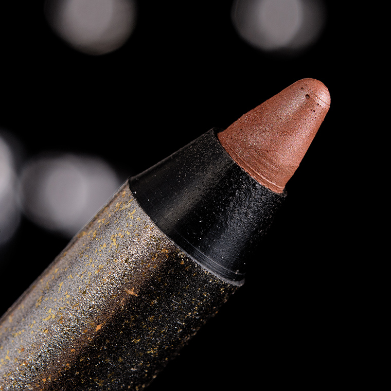 MAC So Dramatique Pro Longwear Lip Pencil