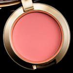 MAC Sweet Sweet Fantasy Powder Blush