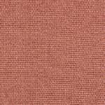 Radiant Nude Beat - Product Image