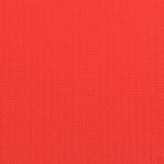 Liuyifei Mulan - Product Image