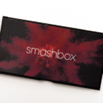 Smashbox Ablaze Cover Shot Eye Palette