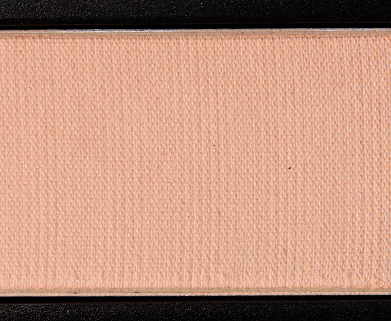 Smashbox Relaxed Cover Shot Eyeshadow
