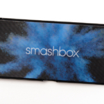 Smashbox Bold Cover Shot Eye Palette