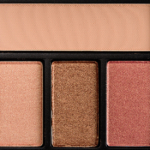 Smashbox Golden Hour Cover Shot Eye Palette