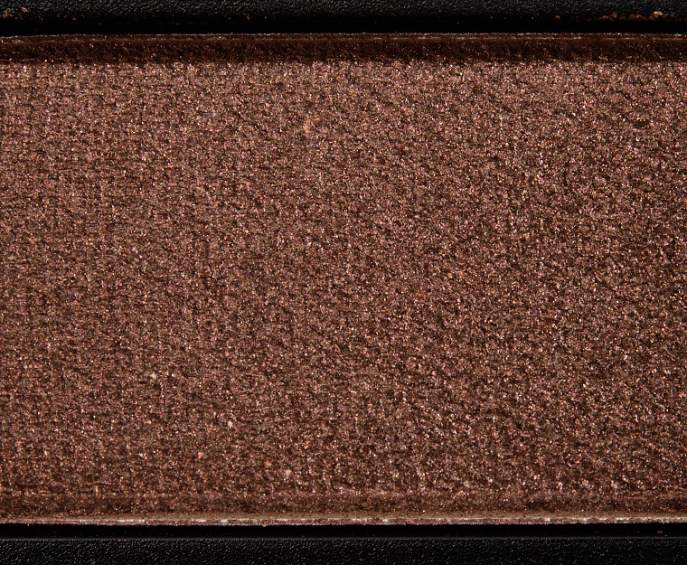 Smashbox Stare Cover Shot Eyeshadow