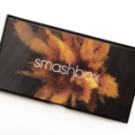 Smashbox Metallic Cover Shot Eye Palette